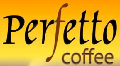 Улучшеный сервис от Perfetto